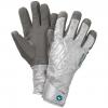 Marmot Bretton Gloves - Women's