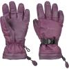 Marmot Nano Pro Glove - Women's