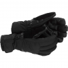 Burton Gore-Tex Under Gloves - Women's