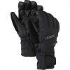 Burton Gore Under Gloves - Women's