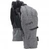 Burton GORE-TEX Under Glove - Women's