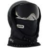 Burton MFI XL Hooded Clava - Women's