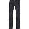Burton Lorimer Denim Pants - Women's