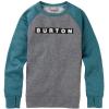 Burton Oak Crew Sweatshirt - Women's