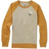 Burton Keeler Crew Sweatshirt - Women's
