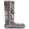 Woolrich Chalet Sock - Women's