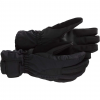 Burton Profile Under Gloves - Women's