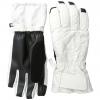 Burton Profile Under Glove - Women's