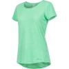 Marmot Aero SS Shirt - Women's