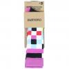 Burton Super Party Sock - Women's