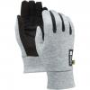 Burton Touch N Go Glove - Women's