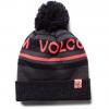 Volcom Montane Beanie - Women's