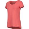 Marmot All Around Tee SS Shirt - Women's