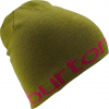 Burton Up On Lights Beanie - Women's
