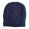 Roxy Caviar Hat - Women's