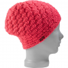 Burton Big Birtha Beanie - Women's