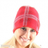 Roxy Valet Hat - Women's