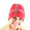 Roxy Valet Hat - Women's