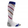 Burton Trillium Sock - Women's