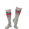 Volcom Call Tech Socks - Women's