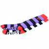 Volcom Crush Tech Socks - Women's