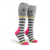 Volcom Grrr Tech Socks - Women's