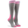 Volcom Lunar Sock - Women's