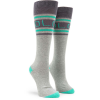 Volcom Hawk Sock - Women's