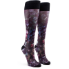 Volcom Native Sock - Women's