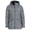 Marmot Val D'Sere Jacket - Women's