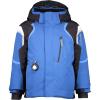 Obermeyer Kestrel Jacket - Boy's