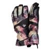 Obermeyer Lava Glove -Girl's