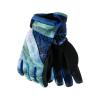 Obermeyer Cornice Glove - Youth