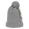 Obermeyer Lleyn Knit Hat - Women's