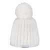 Obermeyer Lee Knit Hat - Boy's
