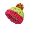 Marmot Harper Hat - Girl's