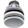 Marmot Retro Pom Hat - Boy's