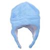 Obemeyer Orbit Fur Hat - Girl's