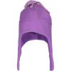 Obermeyer Orbit Fleece Hat - Youth