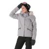 Roxy Atmosphere Jacket - Women's
