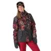 Roxy Jetty Block Jacket - Women's