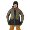 Quiksilver Travis Rice AmbitionJacket - Boy's