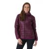 Columbia Flash Forward Hooded Down Jacket - Women's