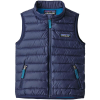 Patagonia Baby Down Sweater Vest - Youth