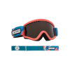 Electric EGV.K Goggles - Youth