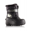 Sorel Toddler Snow Commander Boot - Youth