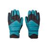 Volcom Tonic Glove - Women's