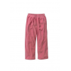 Patagonia Baby Plush Synch Pants - Youth