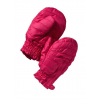 Patagonia Baby Puff Mitts - Youth