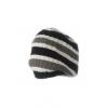 Obermeyer Kira Knit Hat - Youth